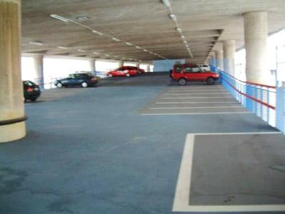 Garage bild 3