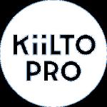 Kilto Pro